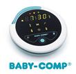Study Shows Fertility Monitors Like Baby-Comp® Help Increase Women's Pregnancy Chances