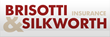 Brisotti & Silkworth Insurance Introduces Mobile Website