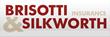Brisotti & Silkworth Insurance Introduces Mobile Website