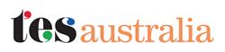 TES Australia teaching resources and teaching jobs