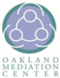 Oakland Mediation Center Seeks Volunteers to become Community...