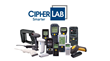 CipherLab Products