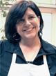 Jill Foucré, proprietor, Marcel's Culinary Experience