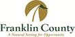 Franklin County, Va. Tourism