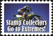 Stamp collecting, the hobby where you can do it your way!