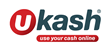 NewVoiceMedia secures Ukash as finalist for UK Customer Experience...