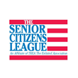 The Senior Citizens League (TSCL) Says Sixth Consecutive Year Of...