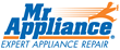 Mr. Appliance® Announces New Franchise Locations