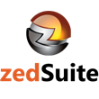 zedSuite Introduces zed Customer Portal Version 7.0 for SAP Business...
