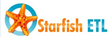 Starfish ETL Is a Gold Sponsor at This Week's Infor + Saleslogix...