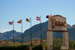 In Celebration of Art and History, Tubac Chamber of Commerce...