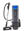 BEAM by Electrolux is Top Central Vacuum Choice of Builders