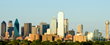 Construction Audit and Fraud Training Courses to be offered in Dallas, June 2016