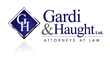 Gardi & Haught, Ltd. Law Firm Expands Services With New Personal Injury Lawyer