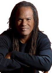 Dr. Michael Bernard Beckwith to speak at Hillside Saturday, September 7, 2013