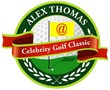 FaceLube Eco-friendly Anti-aging Skin Care for Men is Pleased to Support the Alex Thomas Foundation to Fight Pediatric Cancer