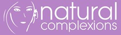 Natural Complexions skin care clinic solihull