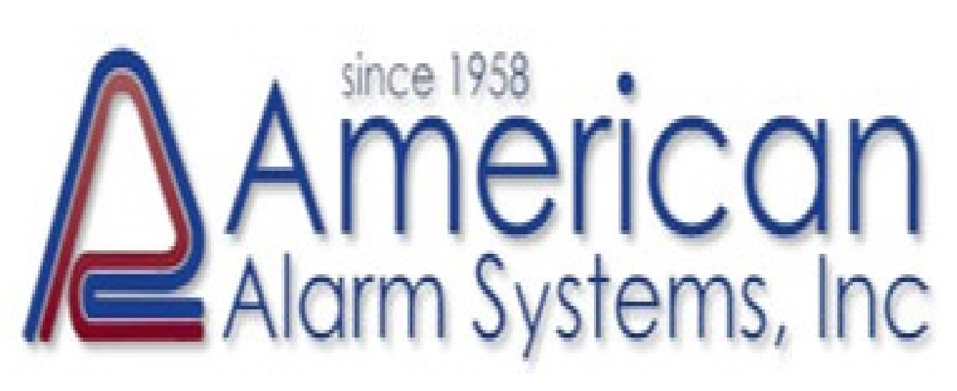 American Alarm Systems Offering Security Analysis For The
