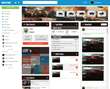 Duxter Launches Dedicated Online Community for World of Tanks Players