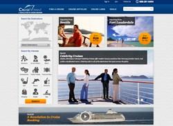 Cruise Voyant Cruise Deals