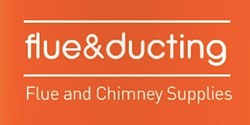 Leading Chimney & Multi-Fuel Stove Supplier Flue and Ducting