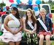 Pacific County Fair Promises Timeless Fun and Simple Pleasures, August...