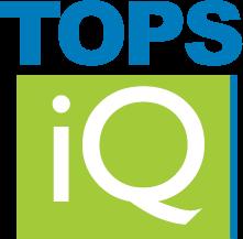 TOPS iQ. Intelligent Community Association Management