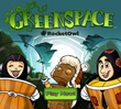 Eco-Friendly Game Company Uses Social Media to Increase User Base by...