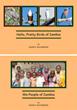 New Bilingual Reading Books Celebrate Zambia While Promoting Literacy