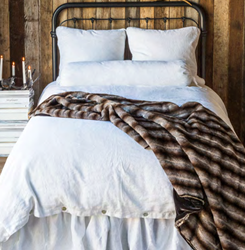 Bella Notte Linens luxury bedding empress collection