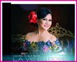 Lourdes Duque Baron Releases Her Dance Single, 'La Vie En Rose Harlem...