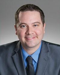 Michael Kruer