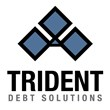 Trident Debt Solutions Launches New Website