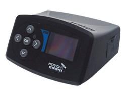 FotoMapr - GPS Camera Module