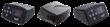 GPS Camera Module - FotoMapr