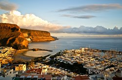 timeshare scams,timeshares,grab canaria timeshares,avoicing vacation scams,vacation scams,beach vacation scams