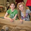 Crow Canyon Archaeological Center to Offer New Experiential Education...