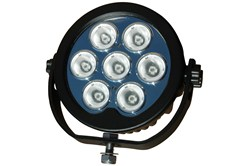 High Powered LED Boat Light for Night Illumination
