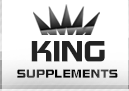 King Supplements