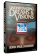 Understanding Dreams Series