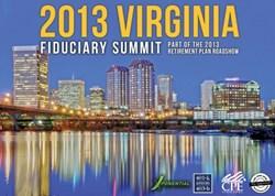 VA Summit