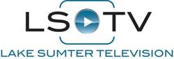 Lake Sumter Television, Lake County television, LSTV, Sumter County television
