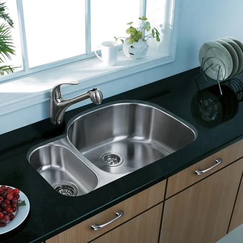 HomeThangs.com Has Introduced a Guide to Designer Stainless Steel ...