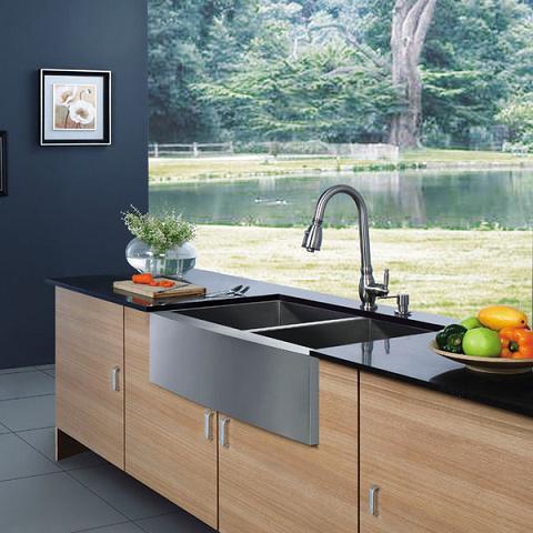 basin kitchen sink zitzat
