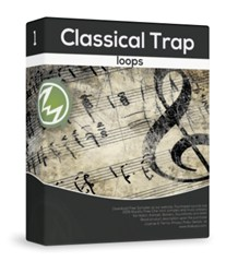 classical trap loops 1