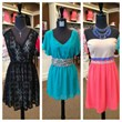 "RaeLynns Boutique Announces the ""Top 3 Summer Dresses"" for..."