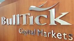 Bulltick Capital Markets Miami Florida