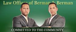 The Berman Law Group