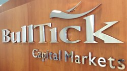 Bulltick Capital Markets Miami Florida