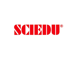 sciedu press